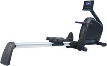Toorx RWX 500 Rower Romaskine