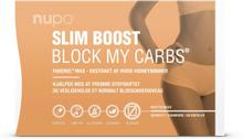 Nupo Slim Boost - Block My Carbs 60 caps