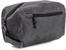 Raw Wash Bag