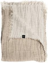 Pläd Hannelin, 130x170 cm