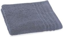 Clarysse Pearl Handdoek 50x100 450gram Marine