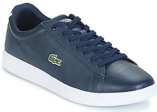 Lacoste Sneakers CARNABY EVO BL Lacoste