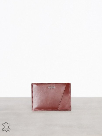 Kortholder - Brick Dagmar Card Holder