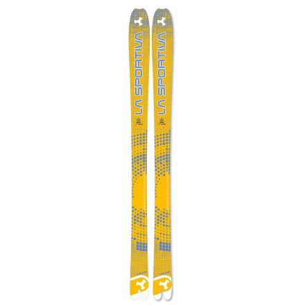 La Sportiva Maximo LS ski