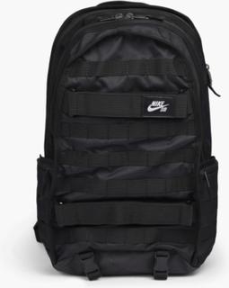 Nike SB - Rpm Skateboarding Backpack - Sort - ONE SIZE