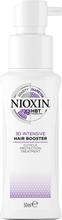 Hair Booster, 50 ml Nioxin Vårdande produkter