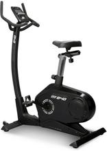 Master Fitness Motionscykel B40, Master Motionscyklar