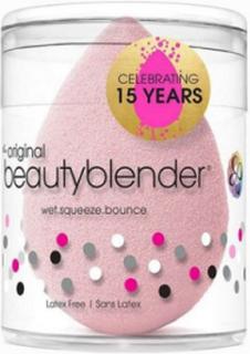 Beautyblender Original Pink Champange