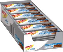 Dextro Energy Protein Crisp Box 24x50g Chocolate 2020 Näringstillskott & Paket
