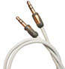MP-Cable 3.5mm 1.2 meter