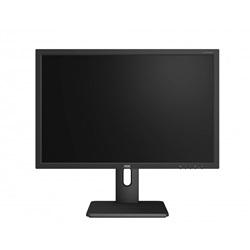 """AOC I2475PRQU 24"""" PC skærm"""