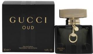 Gucci Gucci Oud Eau de Parfum 50ml Sprej