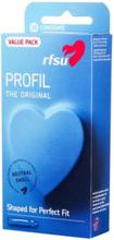 RFSU The Original Profil Condoms 30-pack