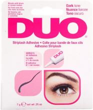 Ardell DUO Eyelash Adhesive Svart