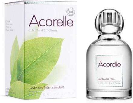 Tea Garden Spray Perfume, 50 ml