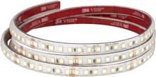 Hide-a-Lite RX HDI LED-strip IP65, 3000 K, 5 m