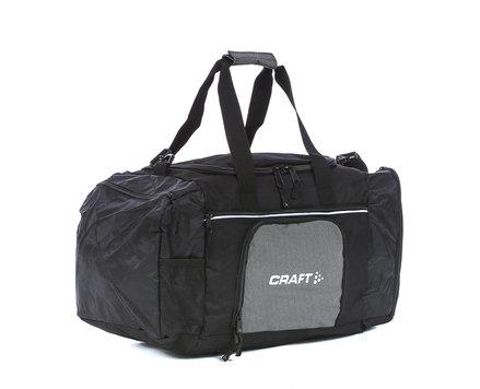 Promo Training Bag