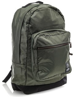 Alpha Morningside Backpack