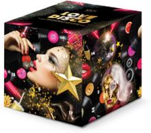 NYX Love Lust Disco Advent Calendar