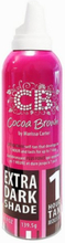 Cocoa Brown 1 Hour Tan Extra Dark 150 ml Self Tan
