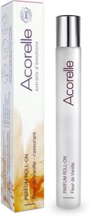 Vanilla Blossom Perfume Roll-on, 10 ml