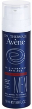Avène Thermale Men Anti-Aging Hydrating Care 50 ml