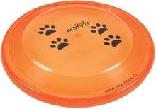 Trixie Dog Activity Disc - Ø 23 cm