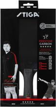 Stiga Prestige Carbon 5-Star