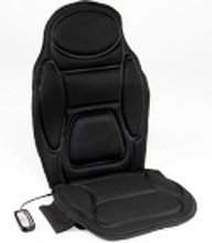 Medisana MCH Massage Vibration Seat Cover
