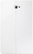 Samsung Book Cover EF-BT580 White