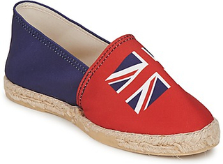 Be Only Espadriller KATE Be Only