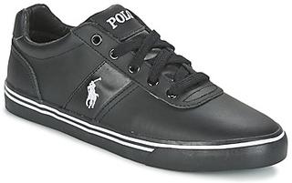 Polo Ralph Lauren Sneakers HANFORD Polo Ralph Lauren