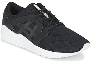 Asics Sneakers GEL-LYTE KOMACHI W Asics