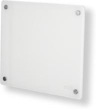 Mill Mb250 Gulv- & Panelovn - Glass