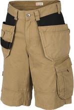 1006B Shorts L.Brador