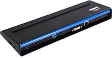 Targus USB 3.0 Universal Dockingstation