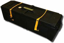 Hardcase HN40W Hardwarecase