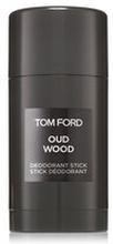 Oud Wood Deodorant Stick, 75 ml, 75 ML