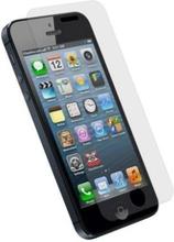 Panserglas til Iphone 4 + Iphone 5