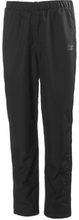 Helly Hansen Womens Seven J Pant, Black