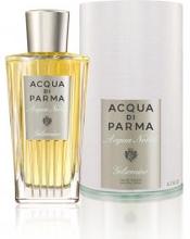 Acqua di Parma Acqua Nobile Gelsomino EdT (125 ml)