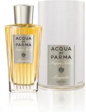 Acqua di Parma Acqua Nobile Magnolia EdT (125 ml)