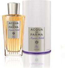 Acqua di Parma Acqua Nobile Iris EdT (125 ml)