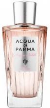 Acqua di Parma Acqua Nobile Rosa EdT
