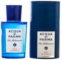 Acqua di Parma Blu Mediterraneo Amalfi Fig EdT (75 ml)