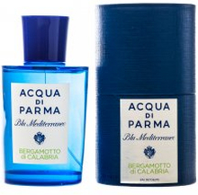 Acqua di Parma Blu Mediterraneo Bergamott EdT (150 ml)