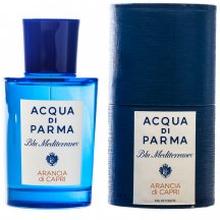 Acqua di Parma Blu Mediterraneo Capri Orange EdT (75 ml)