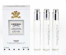 Creed Aventus Travel Spray 3x10 ml