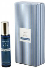 Eight and Bob Cap D'Antibes Refill 20 ml