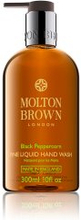 Molton Brown Re-Charge Black Pepper Hand Wash 300 ml
